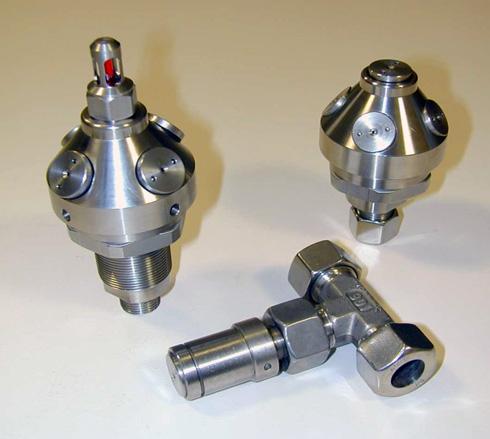 high-pressure-nozzle