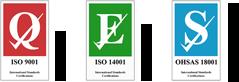 ISO Brands