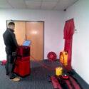 Aspect Fire Service and Maintenance