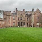 Rowston Castle